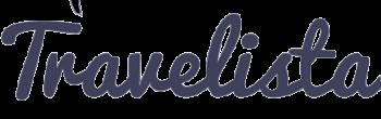 Travelista.ro