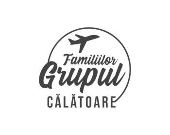 Grupul Familiilor Calatoare